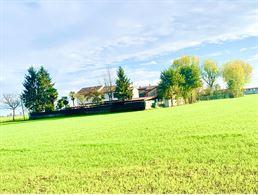 Cascina rurale