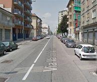 Bilocale 35 mq pressi via Val Della Torre