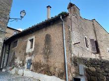 Casa indipendente a Castelnuovo di porto