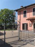 Casa indipendente via Sant'Agostino 50, Barge (CN)