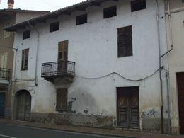 Casa inipendente