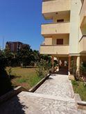 Appartamento in vendita Sabaudia