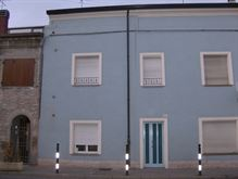 Appartamento a Cattolica