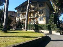 Monte Mario, vicinanze Gemelli