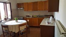 Appartamento ristrutturato arredato