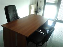 Locale commerciale uso ufficio o studio