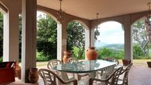 Villa - Terranuova Bracciolini in posizione