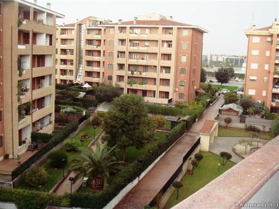 Annunci immobiliari vendita immobiliari affito vendita for Leroy merlin roma laurentina roma