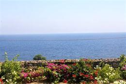 Pantelleria - Anche per una nuova Vita / Even for a new life