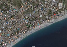 Appartamento Marina di Gioiosa ionica