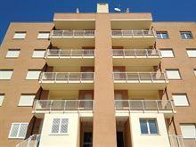 Roma Appartamenti Nova Costruzione