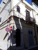 Casa Indipendente, Via Emilio Zola, Gioia del Colle (Bari)