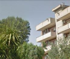 Bari, zona ospedale militare, 4 vani, nuda proprietà