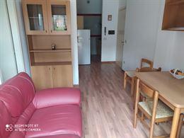 Chianciano appartamento con due camere