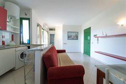 Appartamento in vendita a Olbia, Sardegna