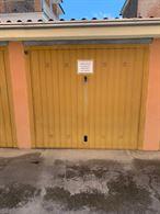 Garage via Cagliero