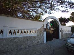 Villa in zona residenziale Lecce San Cataldo