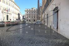 Centro Storico - Montecitorio