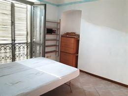 Appartamento Secondo Piano - Via Leini