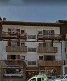 Appartamento Vacanze Cortina d'Ampezzo