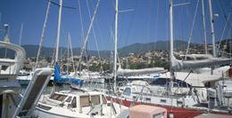 Sanremo, Vacanza o Lavoro