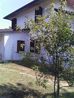 Villa singola con terreno