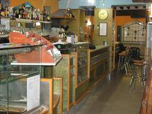 Cedesi Bar Centro Storico Parma