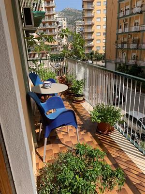Appartamento presso Nebrodi Ristrutturato