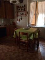 Appartamento Genova