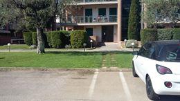 Appartamento Nuovo a San Vincenzo