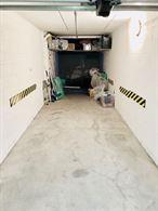 Garage doppio mq 23 in centro a Bologna