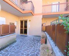 Appartamento in Via G. Di Vincenzo L'Aquila