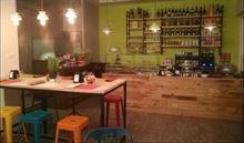 Bar con cucina a Conegliano veneto