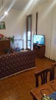 Appartamento in Chianciano 115 mq