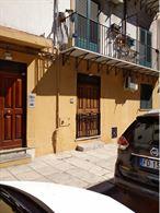 Quadrilocale in affitto in Palazzo Reale-Albergaria
