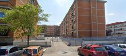 Appartamento 100mq - Marconi Roma
