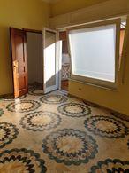 Appartemento 120mq Partinico