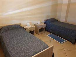 Affitto camere posti letto a Monfalcone