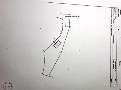 Terreno edificabile boccea con permuta MQ 2500
