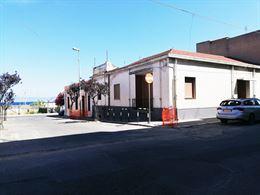 Casa Indipendente Pellaro