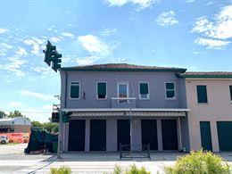 Padova attività commerciale 130mq