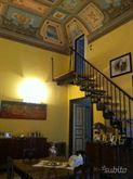 Camera matrimoniale a Genova