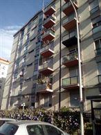 Zona Roccazzo/L.do da Vinci ottimo appartamento