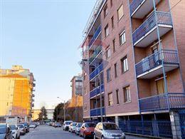 Appartamento 125 mq 5 locali