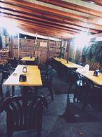 Cedesi licenza ristorante pub pizzeria bar