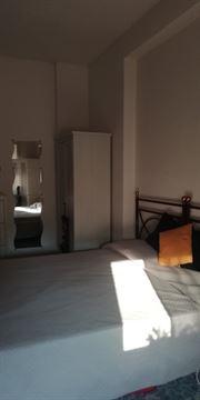 Camera singola in affitto, zona Sapienza