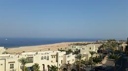 Casa vacanza in Egitto - 2 camere - Sahl Hasheesh
