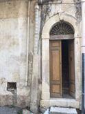 Sicilia, a Scicli (Ragusa)un appartamentino in centro