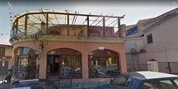 BARI SARDO (NU) - Locale commerciale su tre livelli