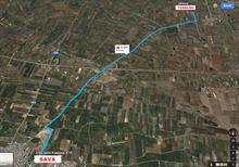 Uliveto vicino a Sava a 9 minuti ARCHIGNANO, PREZZO REGALATO